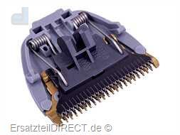 Panasonic Ersatzmesser WER9712Y /EP zu ER147 ER149