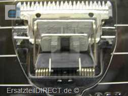 Panasonic Ersatzmesser WER9181Y für ER145