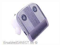 Moser Schneidsatz 1040 1554 1572 1573 1574 4594