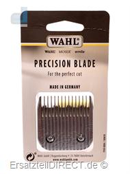 MOSER Schneidsatz breit 5mm 1221 1225 1245 1247/48