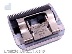 Moser Schneidsatz Size 1/10mm 1225 1245 1247 1248