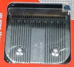 MOSER Schneidsatz 2mm für 1221 1225 1245 1247 1248