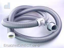 Electrolux Saugschlauch zu ZE330 ZE346 ZE347 ZE360