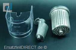 Kenwood K�chenmaschine Reibevorsatz Gr8 Chef Major