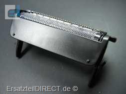 Carrera Scherfolien + Schermesser SET für 7113211#