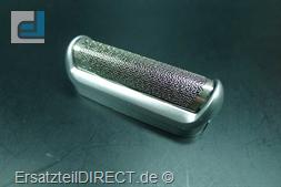Braun Scherfolie 500 / 5S für Serie 500 Pocket Go