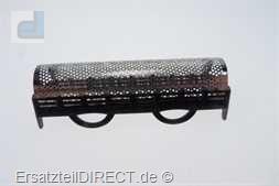 Grundig Scherfolie GS76 (RPS7600 GS Xenic XS 76)