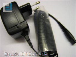 Carrera Ladegerät AC-Adapter (OUT 12V /400mA) #