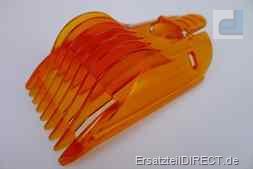 Carrera Haarschneider Kamm für 2431 4-20mm