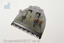 Carrera Schneidsatz zu Haarschneide-Gerät Art.2431