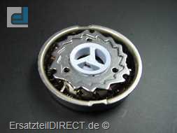 Philips Scherkopf 3er-SET HQ55 (EasyShave) 6Series