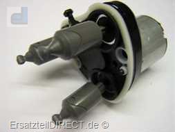 Philips Rasierer Motor+Getriebe HQ8160 8170 HQ8195