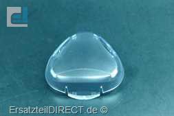 Philips Schutzkappe Modellreihe SmartTouch XL HQ9x