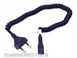 Philips Rasierer Ladekabel / Netzkabel 230V ältere