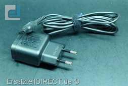 Philips Steckernetzteil für QG3270 5330 5370 5390