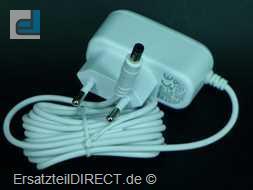 Philips Avent Milchpumpe Netzteil für SCF 332