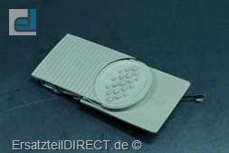 Carrera Langhaarschneider / Trimmer für Typ 28.N