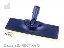Kärcher Dampfreiniger Bodendüse SC1 - SC3 SC4 SC5