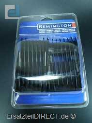Remington Haarschneider Ersatzkamm-Set SP254