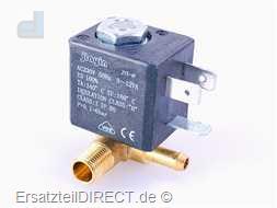 Philips Dampfbügelstation Ventil für GC8220 GC9245
