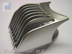 Panasonic Kamm (Bart schneiden) ER220 ER221 ER2211