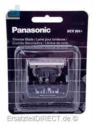 Panasonic Ersatzmesser WER964 WER964ep ER203 ER205