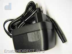 Panasonic Netzladekabel Haarschneidemaschine ER206