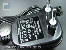 Panasonic Ladegerät RE5-97 ER217 ER5209 ER2201 206