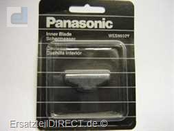 Panasonic Schermesser WES9932y - ES514 ES517 ES518