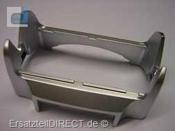 Panasonic Rahmen / Scherkopfrahmen für ES7025-7027