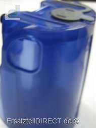 Panasonic Wassertank Wasserbehälter f. ES8168 8176