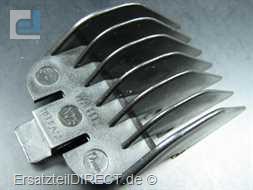 Wahl Ersatzkamm / Kamm Nr. 6 (19mm) 4503-7050