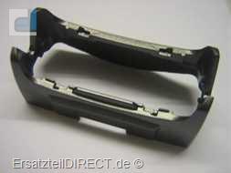 Panasonic Scherkopfrahmen Anthrazit E7036 7043 /46