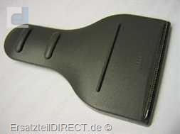 Panasonic Langhaarschneider /Trimmer ES8080 ES8026