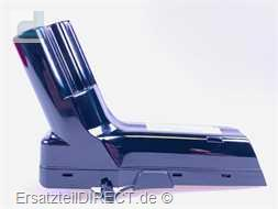 Philips Handstaubsauger Akku 25.2V FC6823 FC6826