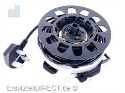 Philips Staubsauger Kabelwickler 7m UK-Stecker