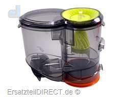 Philips Staubsauger Staubbehälter zu FC6725 FC6725