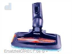 Philips Staubsauger Aktiv Saugdüse FC6725 FC6726