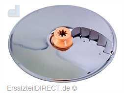 Philips PommesFrittes Scheibe HR7510 HR7520 HR7530