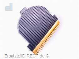 BaByliss Haartrimmer Schereinheit E709E E769E E779
