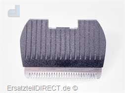 BaByliss Haartrimmer Schereinheit für E825E E827E