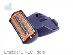BaByliss Haartrimmer Scherkopf Scherfolie E836XE