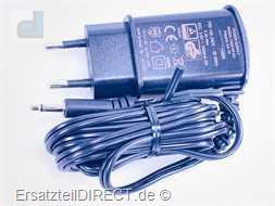 BaByliss Haartrimmer Ladegerät frü E750E E779E