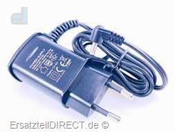BaByliss Haartrimmer Ladegerät CA43 3.0V für