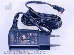 BaByliss Haartrimmer Ladegerät 3V für E836XE