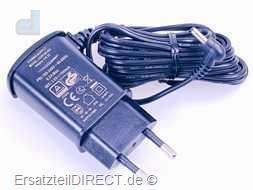 BaByliss Haartrimmer Ladegerät 3V für E835E E837E