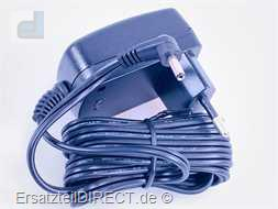 BaByliss Haartrimmer Ladegerät für E870XE E876E