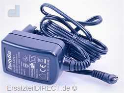 BaByliss Haartrimmer Ladegerät 3V  für E890E