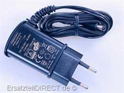 BaByliss Haartrimmer Ladegerät E950E E951E E952PE