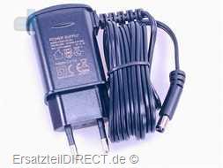 BaByliss Haartrimmer Ladegerät für E956E